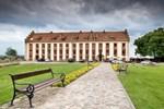 Гостевой дом Zamek Gniew - Pałac Marysieńki