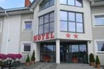 Отель Hotel TIRest