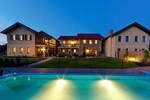 Апартаменты Villa Mare Apartamenty
