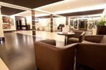 Отель Centrum Wypoczynku i Rehabilitacji Jantar