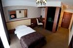 Отель Hotel&Spa Kameleon