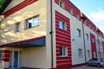 Хостел Hostel Evotel