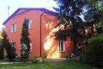Гостевой дом Zielony Zakątek
