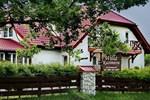 Гостевой дом Willa Kazimiera