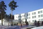 Апартаменты Sosnowe Zacisze