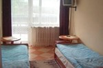 Гостевой дом Nad Zalewem