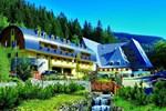Отель Jelenia Struga Spa Resort