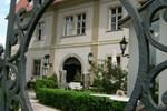 Отель Pałac Kowary