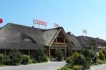 Отель Hotel Czardasz