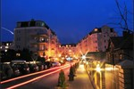 Apartamenty Hotelowe Arche