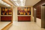 Отель Radisson Blu Plaza Hotel Sydney
