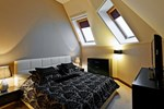 Apartamenty Sun&Snow Continental