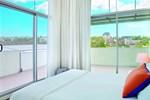 Апартаменты Medina Grand Perth