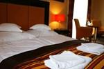 Отель Hotel Cyprus