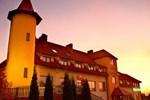 Отель Hotel Lech