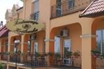 Отель Hotel Chrobry