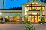 Отель Hotel Magellan