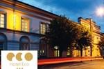 Отель Hotel Eco