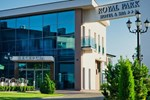 Отель Royal Park Hotel & Spa