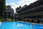 Отель Gryf
