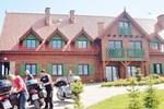 Гостевой дом Mazurska Chata
