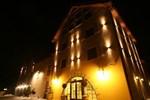 Отель Villa Estera - Hotel & Restauracja