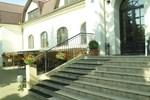 Отель Hotel Jedlina