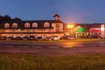 Отель Hotel Verde