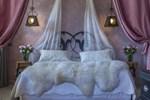 Мини-отель Villa Toscana