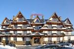 Отель Kasprowy