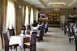 Гостевой дом Hotel Europejski Ośrodek Integracyjny