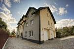 Гостевой дом Willa Nad Dunajcem