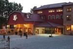 Отель Oławian Hotel