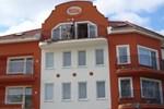 Гостевой дом Villa Osowianka