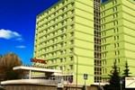 Отель Hotel Gromada Ostrowiec Swietokrzyski