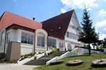 Апартаменты Hotel Mazurek