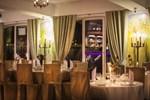 Отель Hotel Las Piechowice