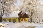 Гостевой дом Willa Chatka Puchatka