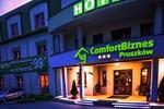 Отель ComfortBiznes Pruszków