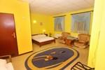 Отель Hotel Baltazar