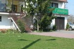 Гостевой дом U Jerzego