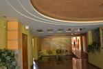 Апартаменты Hotel Tatar