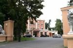 Гостевой дом Hotel Hrabski