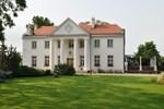 Апартаменты Restauracja - Hotel Pałacowa