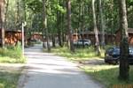 Отель Village Resort Piaseczno