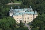 Отель Hotel Zamek Rydzyna