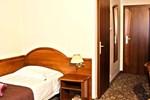 Отель Amaryllis