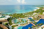 Barcelo Maya Palace Deluxe - All Inclusive