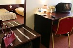 Отель Hotel Stary Młyn