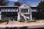 Хостел Hostel Minor